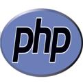 细说PHP从门到精通第二版含源码