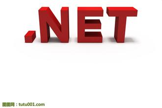 最新传智播客.NET基础+就业班视频教程(附源码)