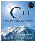最新C++ Primer视频教程(初级,中级,高级全套175课