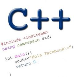 传智播客C++培训第四期完整无加密高清视频教程